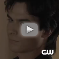 Vampire Diaries Sneak Peek: A Visit to Chicago