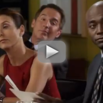 Private Practice Promo: Breaking the Rules