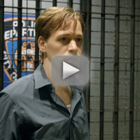 Law-and-order-svu-clip-welcome-tr-knight