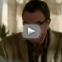 Blue bloods promo innocence