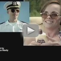 """Pan Am Promo: """"Eastern Exposure"""""""