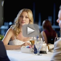 Revenge Clip: Daniel Bonds with Emily