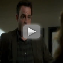 Private Practice Clip: Wanna Meet Your Son?