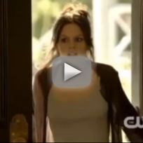 "Hart of Dixie Clips: ""Faith and Infidelity"""