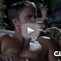 Hart of dixie promo the undead and the unsaid