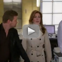 Body of proof promo hard knocks