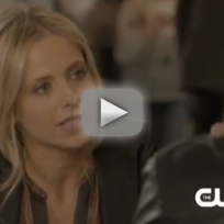 """Ringer Clip: """"Oh Gawd, There's Two of Them?"""""""