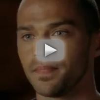 """Grey's Anatomy Promo: """"Heart-Shaped Box"""""""