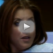 Private practice promo if i hadnt forgotten