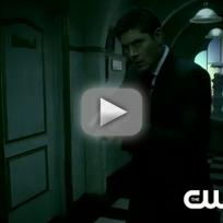 Supernatural-promo-season-7-time-for-a-wedding
