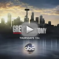 Greys anatomy dark was the night clip 1