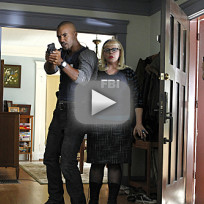 Criminal-minds-promo-hope