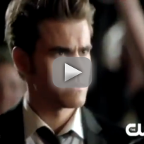 The vampire diaries sneak peek homecoming