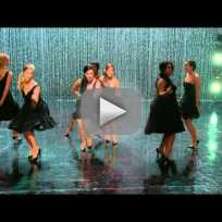 Glee Cast - Adele Mash Up
