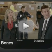 Bones-the-prince-in-the-plastic-promo