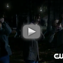 Supernatural promo how to win friends and influence monsters