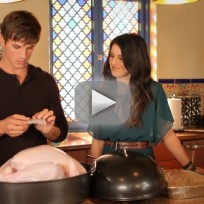 90210-promo-smoked-turkey