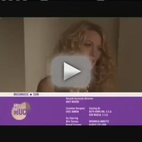 Gossip Girl 'Rhodes to Perdition' Promo (Canadian)