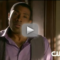 "Hart of Dixie Promo: ""The Pirate and the Practice"""