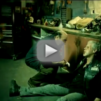 """Sons of Anarchy Promo: """"To Be, Act 1"""""""