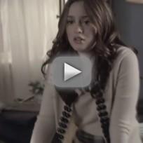 Gossip Girl Dair Tribute Video #2 - Fix You