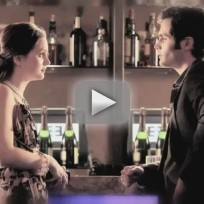 Gossip Girl Dair Tribute Video #6 - You Loved Me 'Cause I'm Fragile