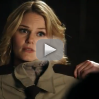 "Once Upon a Time Sneak Peek: ""That Still Small Voice"""