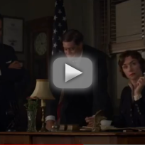 "Boardwalk Empire Promo: ""Under God's Power She Flourishes"""