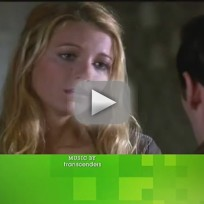 Gossip-girl-riding-in-town-cars-with-boys-promo