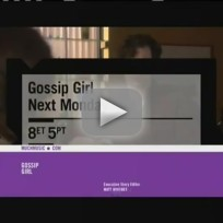 Gossip Girl 'Riding in Town Cars With Boys' Promo (Canadian)