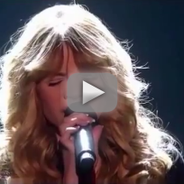 Drew-ryniewicz-performs-bille-jean-on-the-x-factor