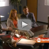 Switched at Birth Winter Premiere Preview