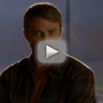 "Hart of Dixie Clips: ""Hairdos and Holidays"""
