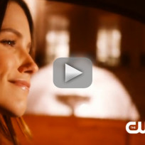 One Tree Hill Season 9 Preview