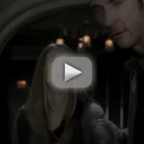 American horror season finale clip ben vs violet