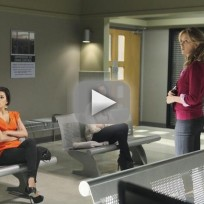 Desperate Housewives Winter Premiere Promo