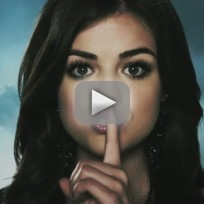 Pretty little liars 2012 promo canadian