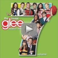 Glee Cast - We Found Love