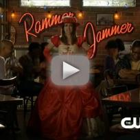 Hart of Dixie Winter Premiere Promo