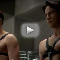 True Blood Season Five: Extended Promo