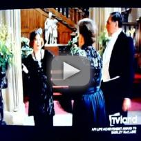 Downton Abbey Season 3 Clip