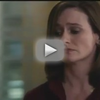 The-newsroom-promo-news-night-20