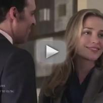 Covert Affairs Season 3 Trailer
