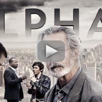Alphas-season-2-promo