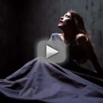Dexter Season 7 Teaser: Now What?