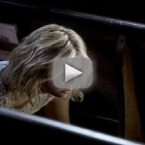 "Pretty Little Liars Promo: ""Remains of the A"""