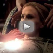 True Blood Season 5, Part 2: What's Ahead?