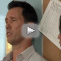 Burn notice promo reunion