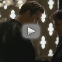 True Blood Clip: Who to Trust