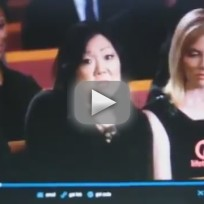 Drop dead diva promo ashes to ashes
